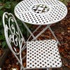Lille Bistro set OUT OF STOCK