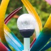Solar Bulb - OUT OF STOCK