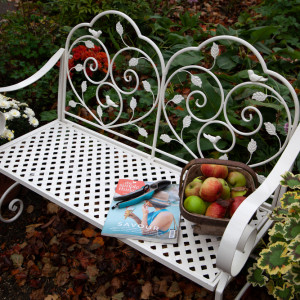 Lile bench