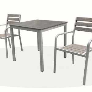 Sorrento Bistro Set