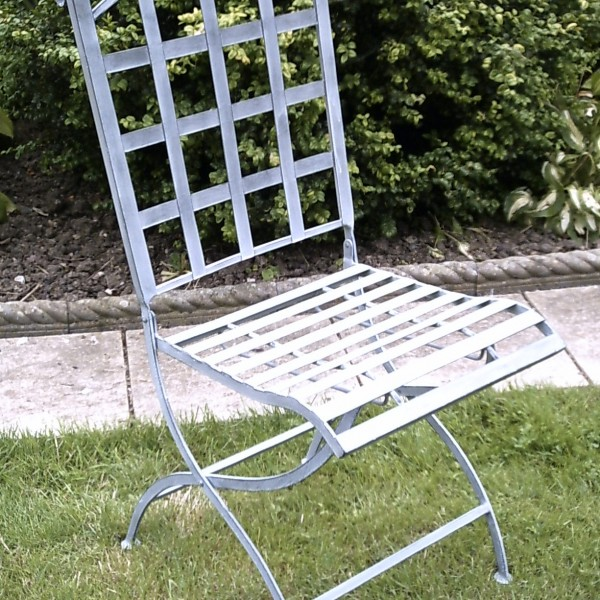 Felbrigg Folding Dining Chair