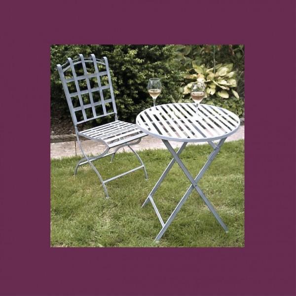 Felbrigg 60cm Folding Table