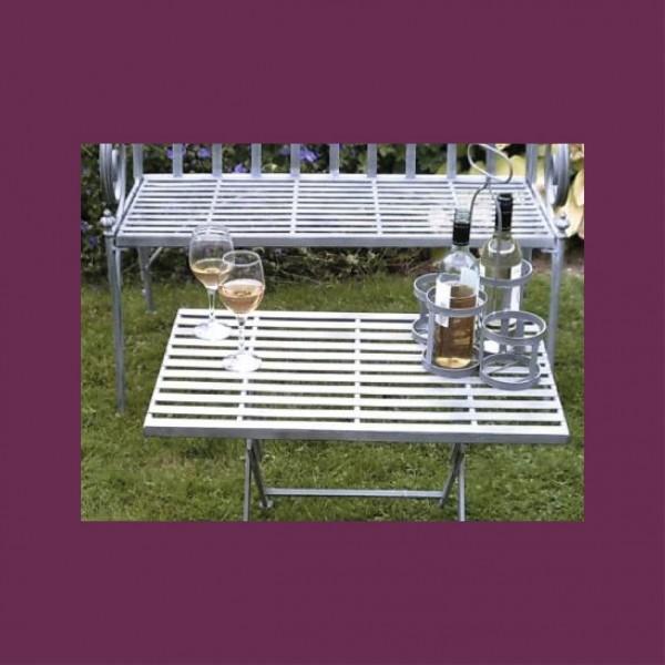 Felbrigg Folding Butlers Tray
