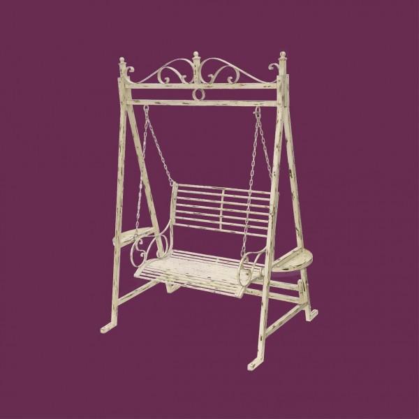 Louis 2 Seater Swing